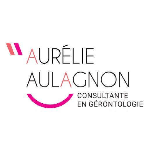 Aurélie AULAGNON, consultante en Gérontologie